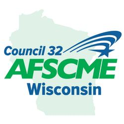 AFSCME Wisconsin Council 32