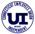 Connecticut Employees Union Independent (CEUI), SEUI Local 511