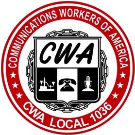 CWA Local 1036