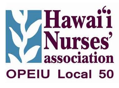Hawaii Nurses Association