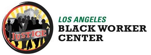 Los Angeles Black Worker Center