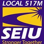 SEIU Local 517M