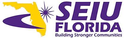 SEIU Florida State Council