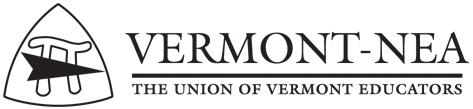 Vermont-NEA